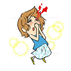 【画像】女性さん、イケメンの殺人犯に大興奮wwww