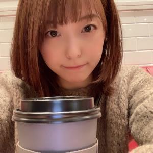 【悲報】声優の加藤英美里(37)さん、ガンダムの主題歌歌ってるおばさんみたいになってしまう…