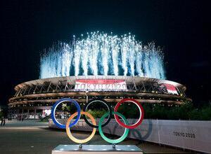 【画像】東京五輪でシコったやつwwww