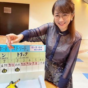 【画像】唐橋ユミさんの透け透けおっぱいエッチ過ぎる