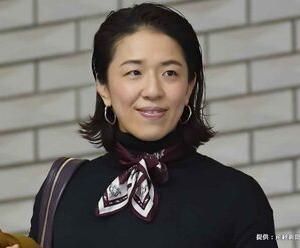 【画像】浜口京子さん、すごい形相でア〇ルをほじくってしまう【気合い】