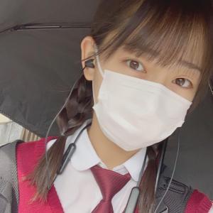 【朗報】すでに女子のマスクはパンティと同じ存在と化している