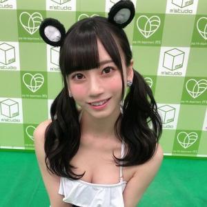 【画像】令和のセクシー女優がこれwwwwwwwwwwww
