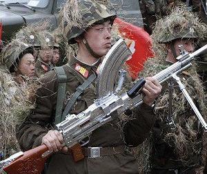 ☆韓国海軍乗員が水死体で発見  更にウンコ戦闘から金正恩成りすましまで