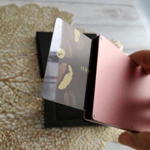 必要❔不要❔ スキミング防止のカードケースはどう使うのがいいの?