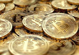 【0031】「ビットコインの利回り…君は160%」の巻
