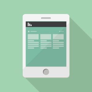 【ユーザー目線】格安SIMで迷っているなら『楽天モバイル』がオススメな5つの理由!