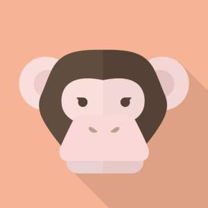 サルでもできる投資で必要なマインドセット