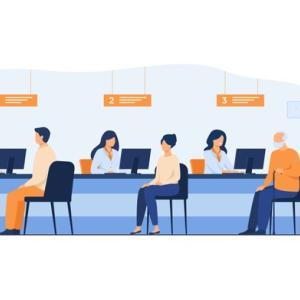 【ライフハック】楽天銀行を使ってメガバンクからの送金手数料を無料にする方法を紹介!