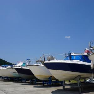 船の免許はだれでも2日で取れる!小型船舶免許で大人な遊びを!!