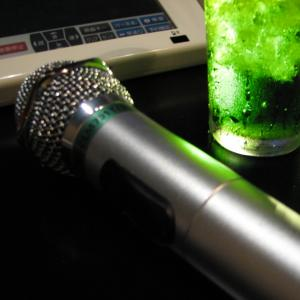 歌うメリットと歌が確実に上達する具体的方法を元吹奏楽部が解説。