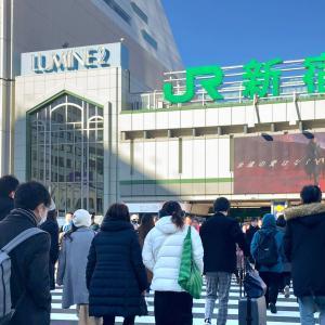 【検証】東京で普通の生活をするのに、本当に月54万必要か?