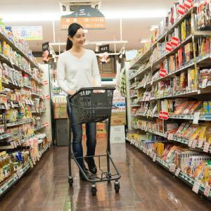 節約家も納得!コスパの良いスーパーの使い方3選とその理由とは。