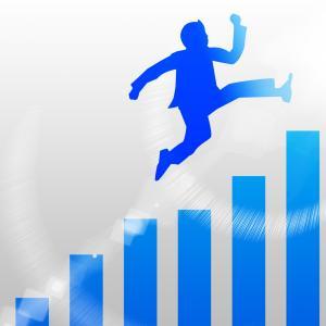 今年こそ成功したい人必見。結果を出すために必要な3つのSTEP!