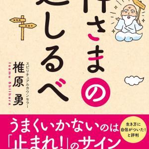 八百万の神々の国、日本は国ごとジンジャーテイメントのテーマパークだ!!