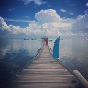 【英語学習】【マンツーマン】セブでの短期留学で、生きてる英語を学ぶ【フィリピン】