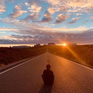 【アメリカ横断】【まとめ】非日常を感じたアメリカの観光地5選!【自然編】【アメリカ】