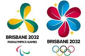 2032年のオリンピックはブリスベンらしい。