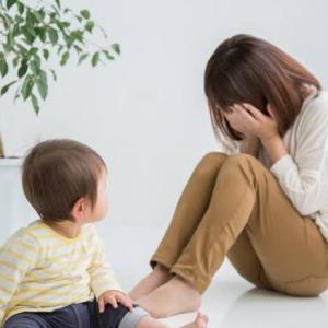 うつ病シングルマザー。格安家賃の一人暮らしへ向けて