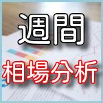 日経225先物ミニ 週間チャート分析 01月24日(日)