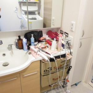 【事例】家のきれいを保つために形をつくる!習慣をつくる!