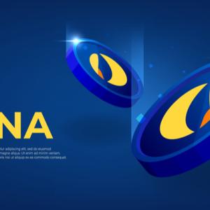 【仮想通貨】TerraとLUNAの特徴や将来性を解説【知識ゼロでもOK】