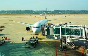【2020年12月現在】バングラデシュ出国時の空港での手続き情報