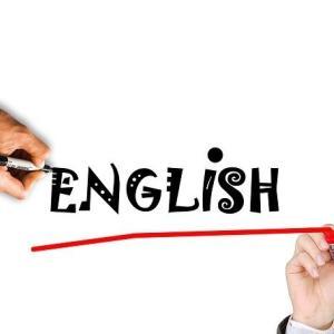 バングラデシュ人に英語は通じる!? 言語に関する疑問を徹底解説