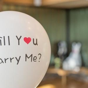 バングラデシュ人との結婚に迷っている人必読!国際結婚の現実とは