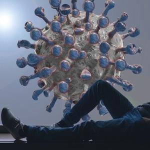 まだまだ続く!?バングラデシュのコロナウイルス最新情報を紹介