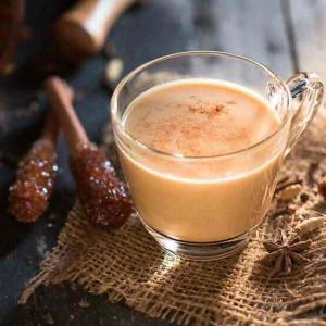 バングラデシュ人は紅茶が好き!? 現地でよく見る紅茶文化を紹介