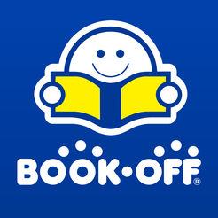 BOOK・OFFに本を売りに行った結果☆