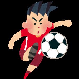 【高校サッカー】準決勝プレビュー