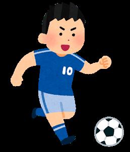 【高校サッカー】三回戦結果&準々決勝組み合わせ