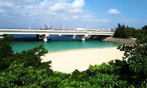 【沖縄】那覇の個室で1ヶ月3万円の最安値級のゲストハウスは閉店したのか?