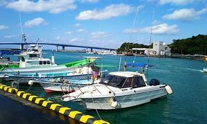 【最安値級】沖縄の個室のゲストハウスで1ヶ月3.2万円の宿を発見した