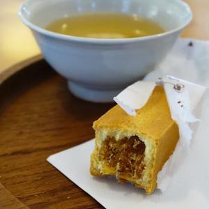 コストコ(Costco)台湾パイナップルケーキ