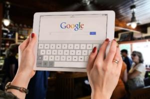 【オススメ】iPadを購入して3ヶ月の大学生がiPadを買うメリットを考えてみた