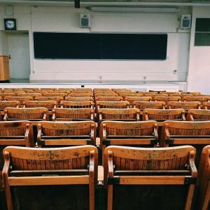 【韓国大学院】奨学金をまとめてみました(インソウル編①)【留学】