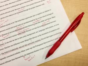 【絶対合格】高校生が英検準1級に受かるための勉強法!【英語学習法】