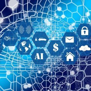 【テーマ株】2021年注目テーマ(エッジコンピューティング(エッジAI)関連)について