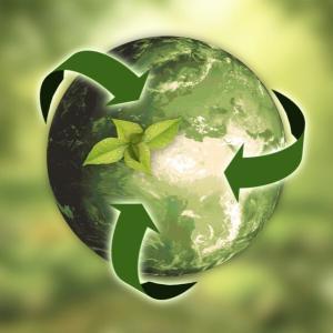 【テーマ株】2021年注目テーマ(脱プラスチック関連)について
