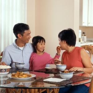 実践編 偏食を治すための食事の進め方