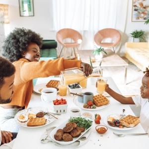 実践編 偏食を治すための食事の進め方 その3
