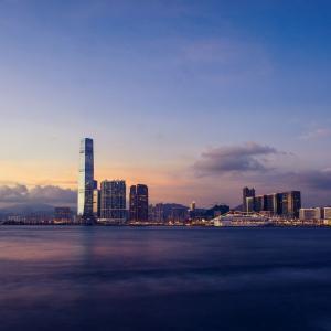 【香港最新情報】「コロナ新規感染者は45人、建設現場で集団感染の増加も」