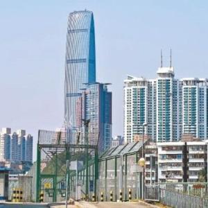 【香港最新情報】「大湾区青年就業スキーム、3分の1は科学系」