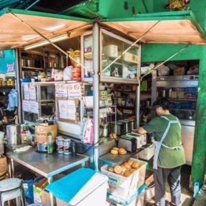 【香港最新情報】「感染者の利用した飲食店、有名屋台も」