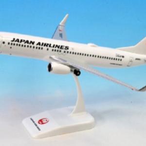 【香港最新情報】「JALサテライトショップを開店 」