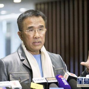 【香港最新情報】「医院管理局、ワクチン接種の事前相談を開始」