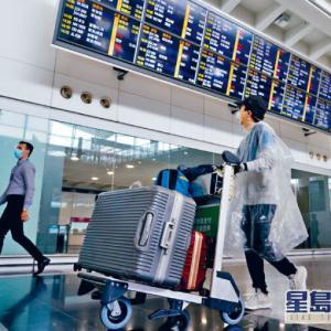【香港最新情報】「指定検疫ホテル、新たに37軒発表」